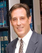 Dave Winer - Waukegan Criminal Defense Lawyer