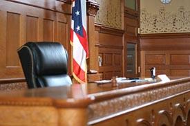 Lake County Juvenile Criminal Defense Attorney
