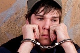 Waukegan Juvenile Criminal Defense Lawyer