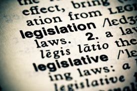 Legal Definitions for Waukegan Illinois