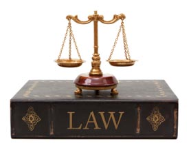 Legal Resources for Waukegan Criminal Defense and DUI Defense