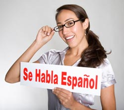 se habla espanol waukegan attorney