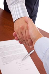 Payment Options for Waukegan DUI Lawyer and Lake County Criminal Defense Attorney