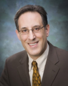Grayslake Criminal Lawyer Dave Winer