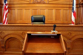 Don't Go to Court Without the Best Waukegan Criminal Defense Lawyer