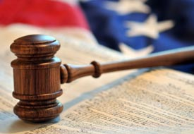 Legal Articles from Waukegan Law Offices of Winer and Winer