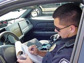 Lake County Traffic Defense Lawyer