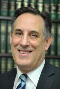 David Winer - Criminal Defense Attorney
