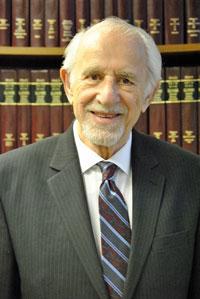 Harold Winer - Waukegan Attorney