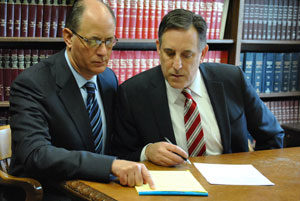 Criminal Defense Attorneys - DUI Lawyers - Juvenile Lawyers